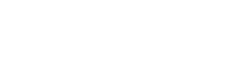 Welsh Property Trust